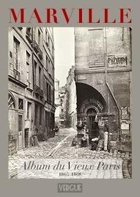 Vergue | Bureau de curiosités | Scoop.it