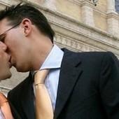Coppie gay, una parte della Chiesa anglicana apre alla benedizione - Il Fatto Quotidiano   QUEERWORLD!   Scoop.it