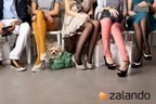 Zalando has strong financial start to the year - Retail Detail Europe | eCommerce | Scoop.it