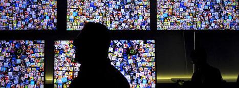 CMOs: Build Digital Relationships or Die | Business Transformation | Scoop.it