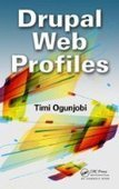 Drupal Web Profiles - Free eBook Share | drupal 7 | Scoop.it