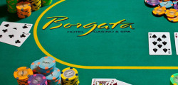 GAN Teams with Borgata, Lady Luck for Social Casino Games | Deals + Numbers | Scoop.it
