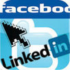 Enterprise apps get social   ICT Showcases (exploratie)   Scoop.it