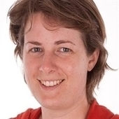 PPH graduation of Karen Kloth: Mapping moves on Arabidopsis: From natural variation to single genes affecting aphid behaviour | Laboratory of Plant Physiology, WUR | Scoop.it