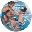 Swimming pool dealers punta gorda fl | fountainpoolswf | Scoop.it