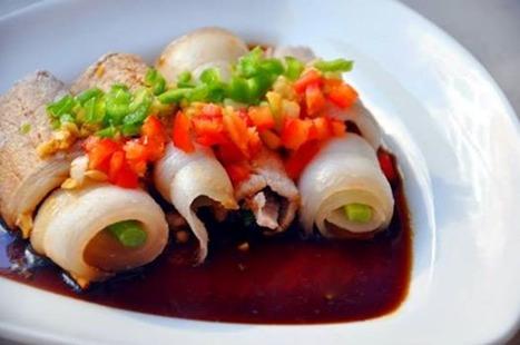 Học nấu ăn cùng Món ngon mỗi ngày dễ làm | Blog thương mai | Scoop.it
