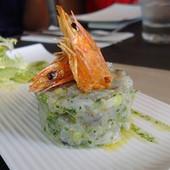 10 must-try Macau foods | Gastronomia macaense | Scoop.it