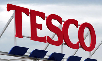 Tesco criticised over 'misleading' horsemeat ad | Social & Ethical Issues in Marketing - Fall 2013 | Scoop.it