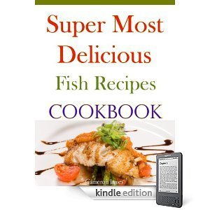 Around The World Recipes And Cookbooks: Recipes Finnish Sweet ... | Finland | Scoop.it