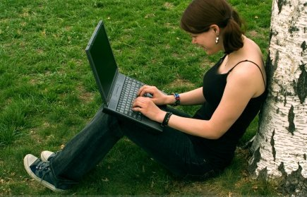 Le divertissement en ligne de plus en plus populaire | Actualité technologique | Scoop.it
