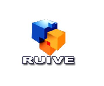 III-Encuentro de Universidades Educa Virtual (RUIVE) | RedDOLAC | Scoop.it