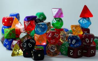 5 Fun Online Games that Disguise Important Lessons | acerca superdotación y talento | Scoop.it