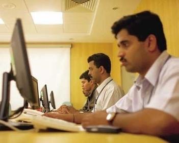 Capgemini prévoit de recruter 28 000 salariés en Inde d'ici 2015   De l'intérieur... Repreneurs   Scoop.it