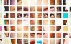 ¿MILLENNIALS O GENERACIÓN PERDIDA? | Empresa 3.0 | Scoop.it