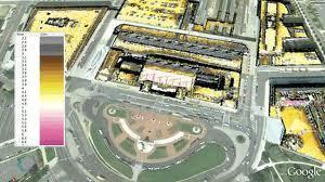 Tecnología 3-D aplicada a las instalaciones de energía solar sobre tejados | El autoconsumo y la energía solar | Scoop.it