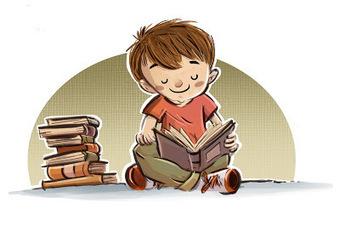 Supuesto Práctico Infantil. Proponer actividades que tengan como objetivo la animación a la lectura | RECURSOS OPOSITORES/AS | Recull diari | Scoop.it