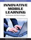 Innovative Mobile Learning   Dossier final: M.-learning: el washap como resurso educativo   Scoop.it