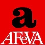 Romana Blasotti Pavesi, President of AFEVA, Letter to Rotterdam Convention Delegates - Endorsed by 55 Asbestos Victims Groups   Asbestos and Mesothelioma World News   Scoop.it