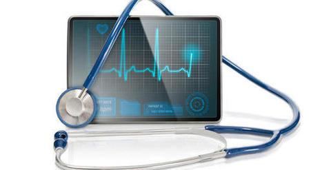 Eko connecte le stéthoscope au mobile pour des diagnostics plus précis | L'Atelier: Disruptive innovation | e-pharma santé | Scoop.it