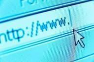 Le trafic web de moins en moins dépendant des moteurs de recherche   Internet   maveilleamoi   Scoop.it
