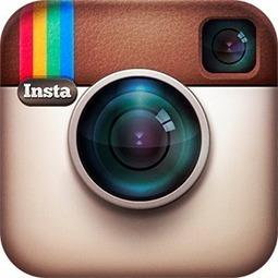 Instagram : une audience en chute libre ? | veille e-tourisme (web 2.0) | Scoop.it