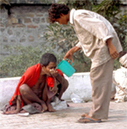 WHO | Poverty and health | Poverty Assignment _ L.Vengaadesh | Scoop.it