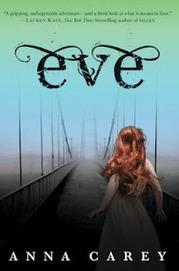 Livros, Livros e mais Livros: Opinião: Eve | Ficção científica literária | Scoop.it
