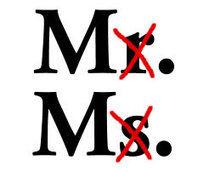 Mx Gender Neutral Title   NOTIZIE DAL MONDO DELLA TRADUZIONE   Scoop.it