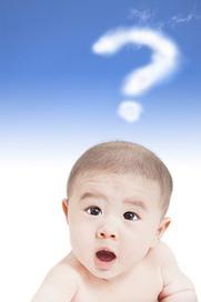 Our Blog | Dental Care | Scoop.it
