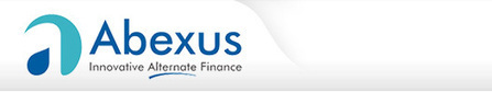Abexus Gives You Tips For Discounting Letter Of Credit | Bookmark Submission | Scoop.it