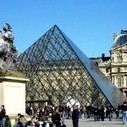 France/Islam: Louvre Showcases Islamic Art   Islamic Art, Exhibitions & Museums   Scoop.it