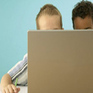 NetLingo: The Blog - Improve Your Internet IQ: U.S. is Tightening ... | Internet safety for children | Scoop.it