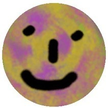 CreativeMedia's CBM Happy Face Finder | Veerkracht | Scoop.it