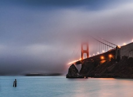 13 Amazing Wallpapers from the National Geographic 2012 Photo Contest | Geography Creative Education | Scoop.it