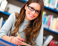essay papers on sale | essay papers on sale | Scoop.it