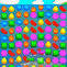 New Candy Crush Tips and Tricks: 10 New Tips to Unlock New Stage | Apple-iPhone-iOS8-Mac-iPad Latest Trending News By Technogupshup | Scoop.it