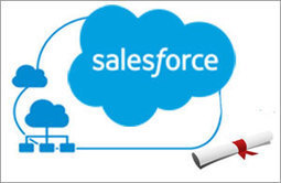Salesforce to improve collaboration in educatio | Salesforce Cloud CRM | Business Intelligence Analytics | Enterprise Application Integration Services | Scoop.it