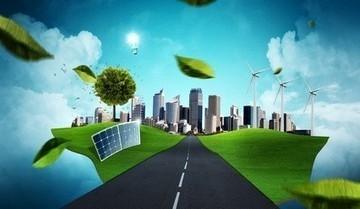 Les ordures et les data centers au service de la transition énergétique ? | Créativité écologique | Scoop.it
