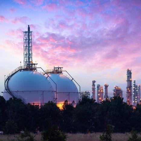 The oil and gas organization of the future | McKinsey & Company | Estudios de futuro | Scoop.it