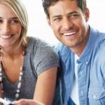 Quels placements pour créer un complément de retraite ? | Revue de presse épargne | Scoop.it