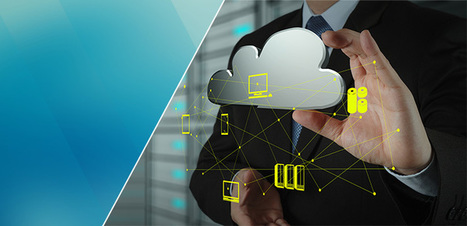 Moving IT Infra to Cloud For Better Security @ Lower TCO - KNOWARTH | KNOWARTH Technologies | Scoop.it