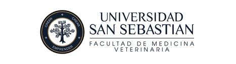 Wiki Docentes Medicina Veterinaria USS | Oftalmología Veterinaria | Scoop.it