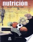 Nutrición para la condición física y el deporte | Introducción a la nutrición humana | Scoop.it