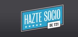 El 78% de los internautas españoles son usuarios intensivos | Media Planning | Scoop.it