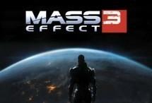 Launch trailer van Mass Effect 3: Omega online | GameSnack | Video game nieuws community | Scoop.it