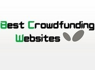 Crowdfunding 101: Researchers use #SciFund Challenge to determine key factors in successful Internet fundraising - Crowdfunding News Today | Crowdfunding Science | Scoop.it