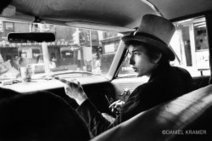 A Year and a Day with Bob Dylan | Photography Now | Scoop.it