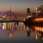 Firm handed Glasgow 2014 IT role - Scottish Headlines | Business Scotland | Scoop.it