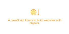 Êtes-vous prêt à écrire votre HTML et CSS uniquement en Javascript avec OJ ? - framework-javascript | Au fil du Web | Scoop.it