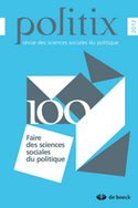 Le politique de la science - La revue Politix n°100 | Philosophie en France | Scoop.it